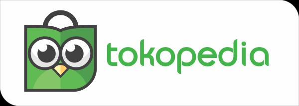 Clodi - Tokopedia
